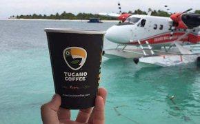 Tucano Journey